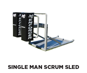 single-man-scrum-sled