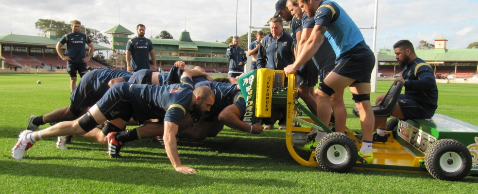 The Number One Reason Scrum Machines help you Scrum Better